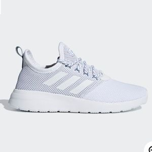 Adidas shoes LITE RACER RBN SHOES raw grey
